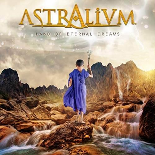 Astralium Land Of Eternal Dreams mega google drive